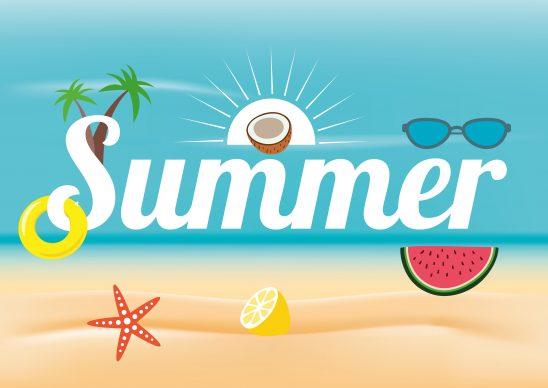 summer-1403071