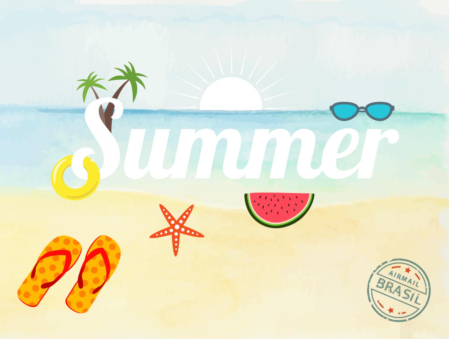 summer-1403147
