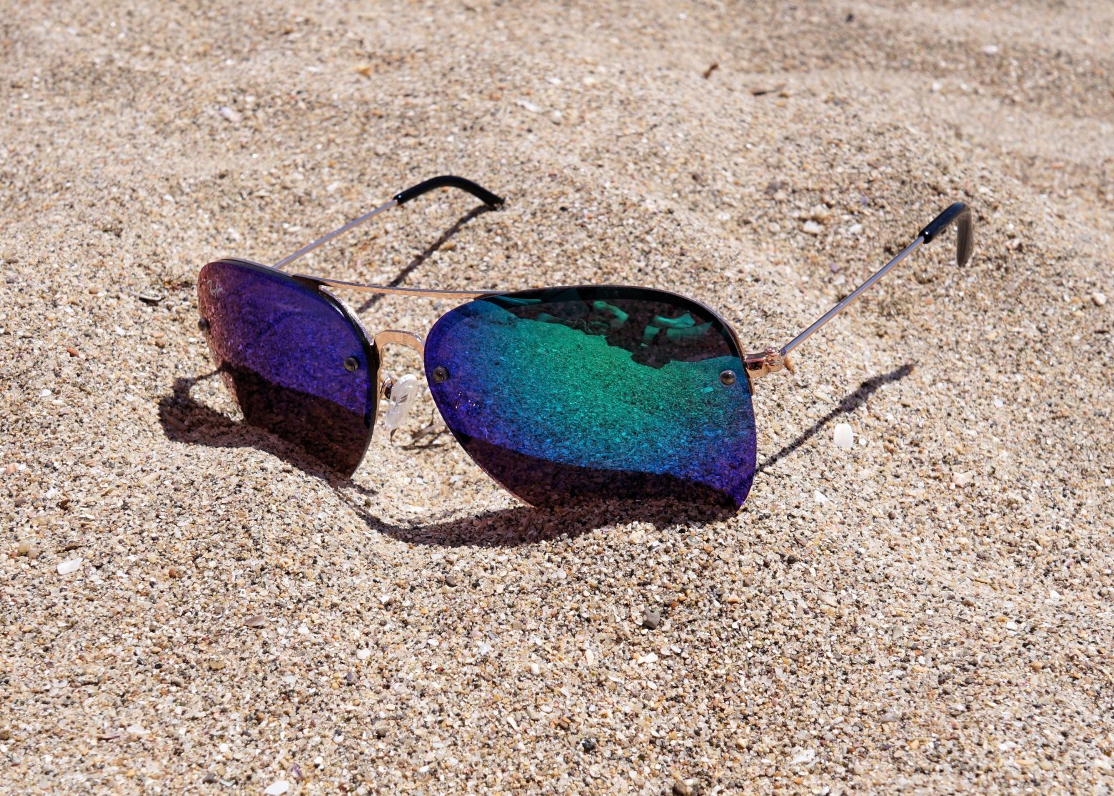 sunglasses-2523803