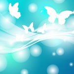 background-2780176
