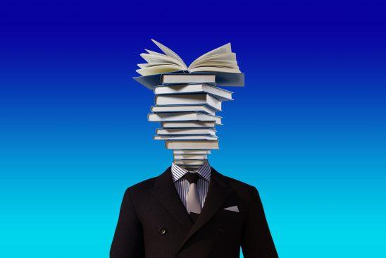 books-3071110