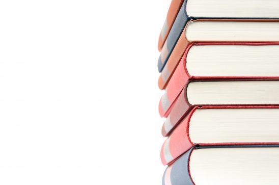 books-484766