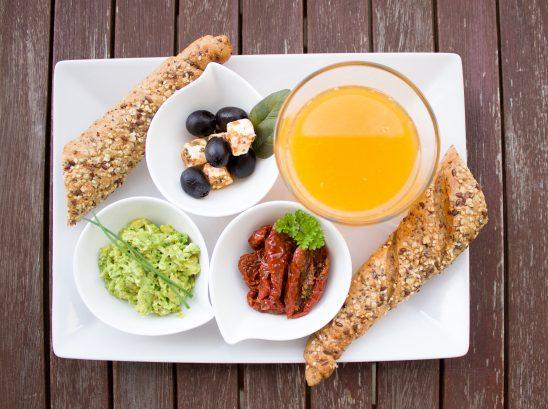 breakfast-1804436