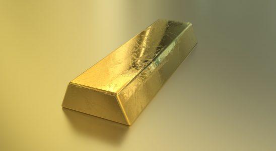 bullion-1744773