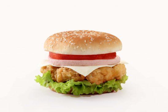 burger-827309