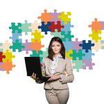 businesswoman-2822600