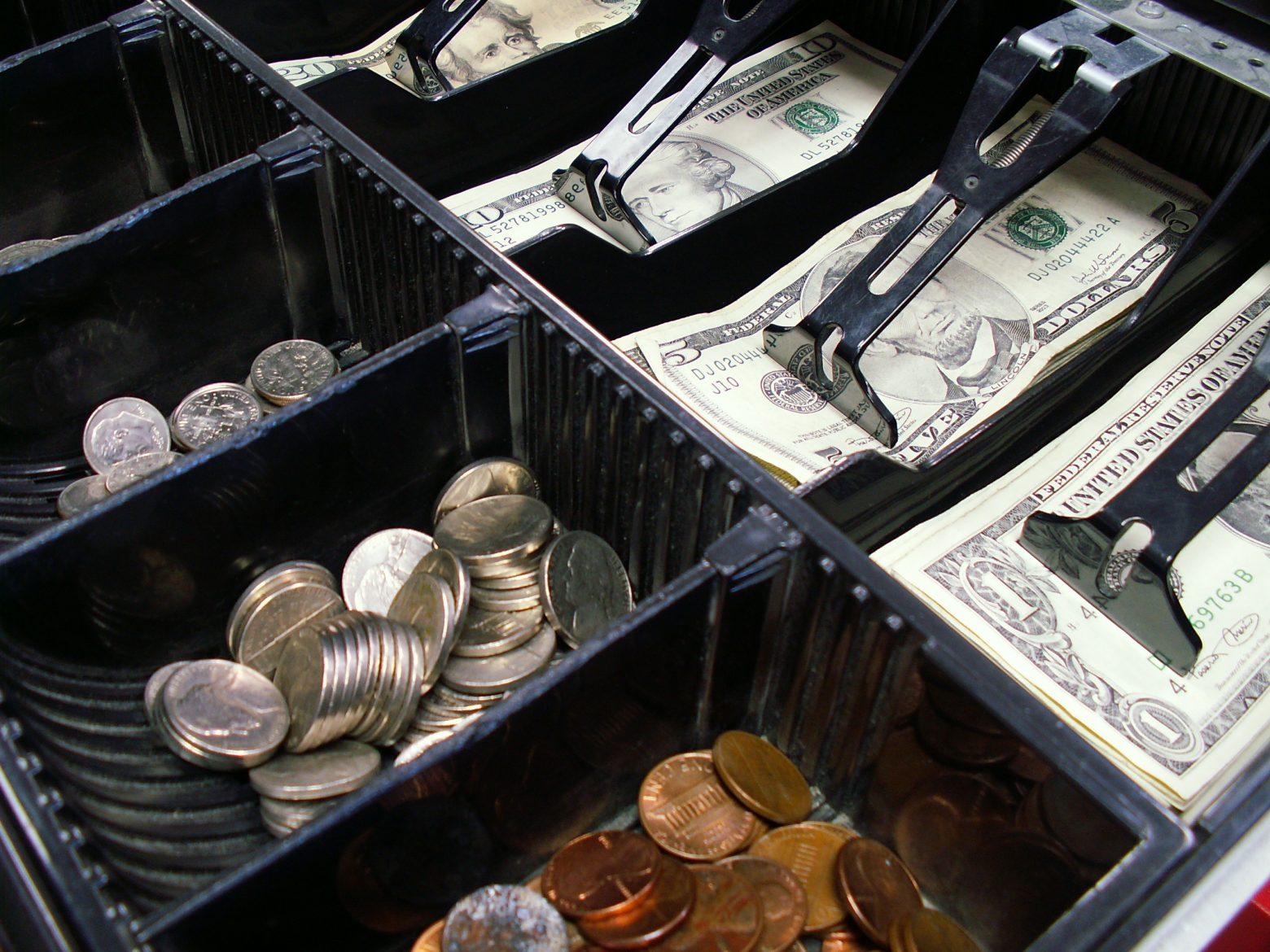 cash-register-1885558