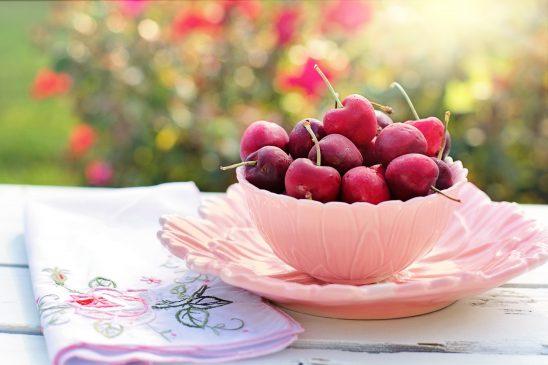 cherries-2402449