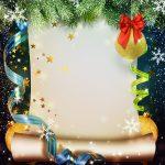 christmas-1050671 (1)