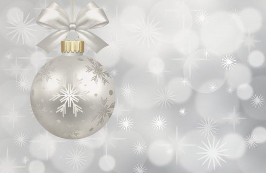 christmas-bauble-3009430