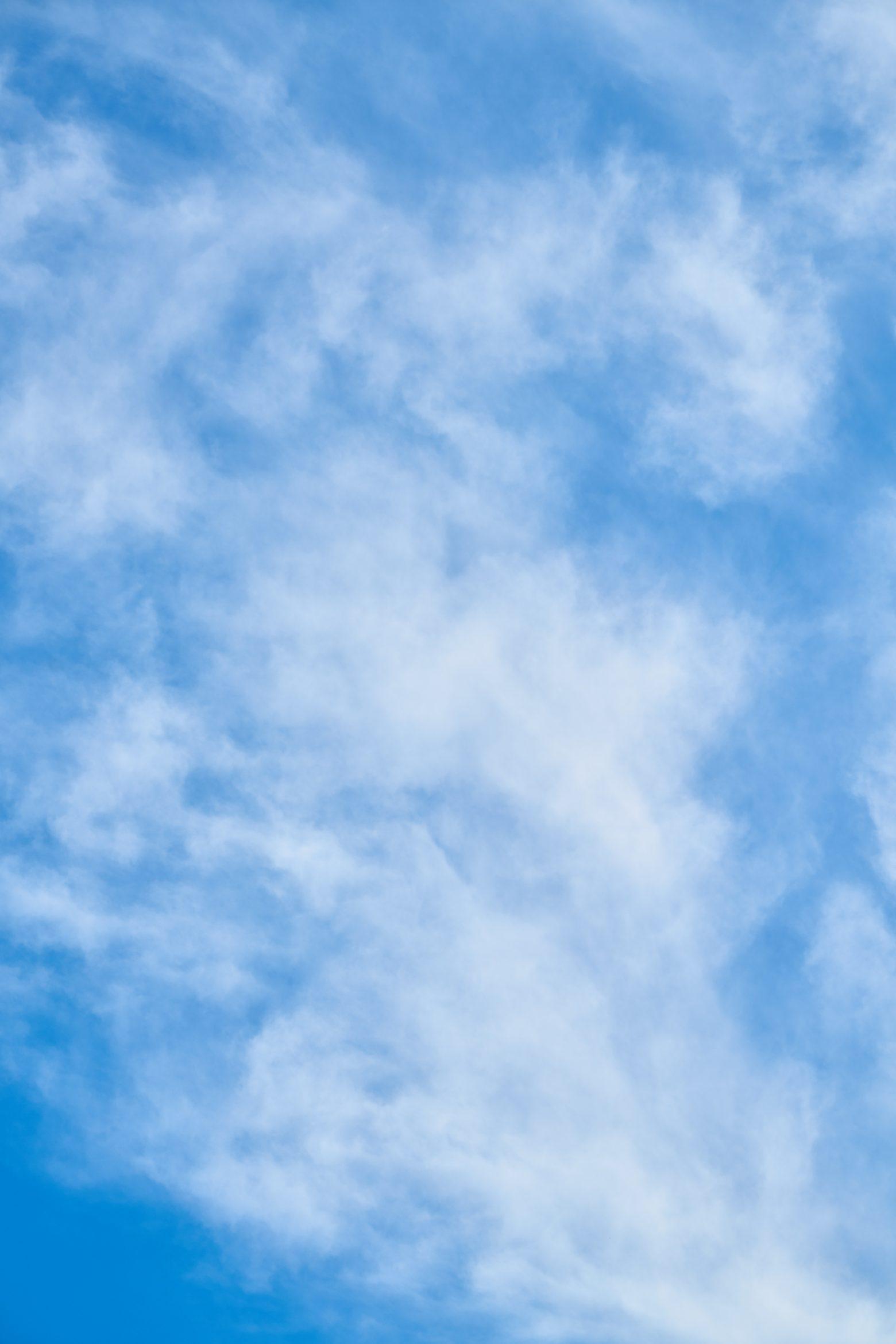 cloud-2700931