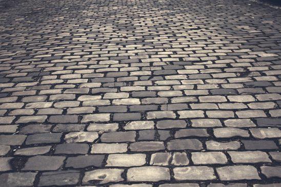 cobblestones-393455