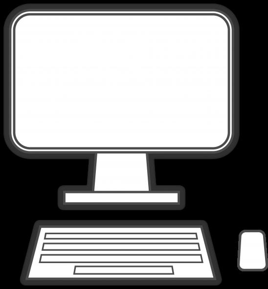 computer-2893112