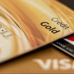 credit-card-1520400