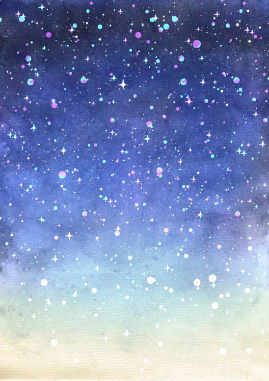 dream-2310205