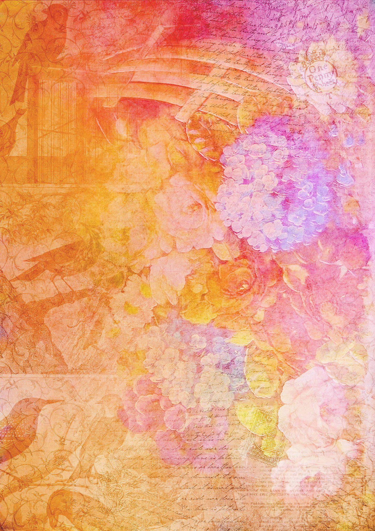 floral-2552315