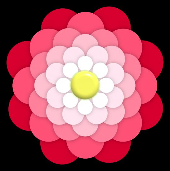 flower-3075340