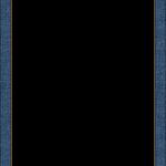frame-2486543