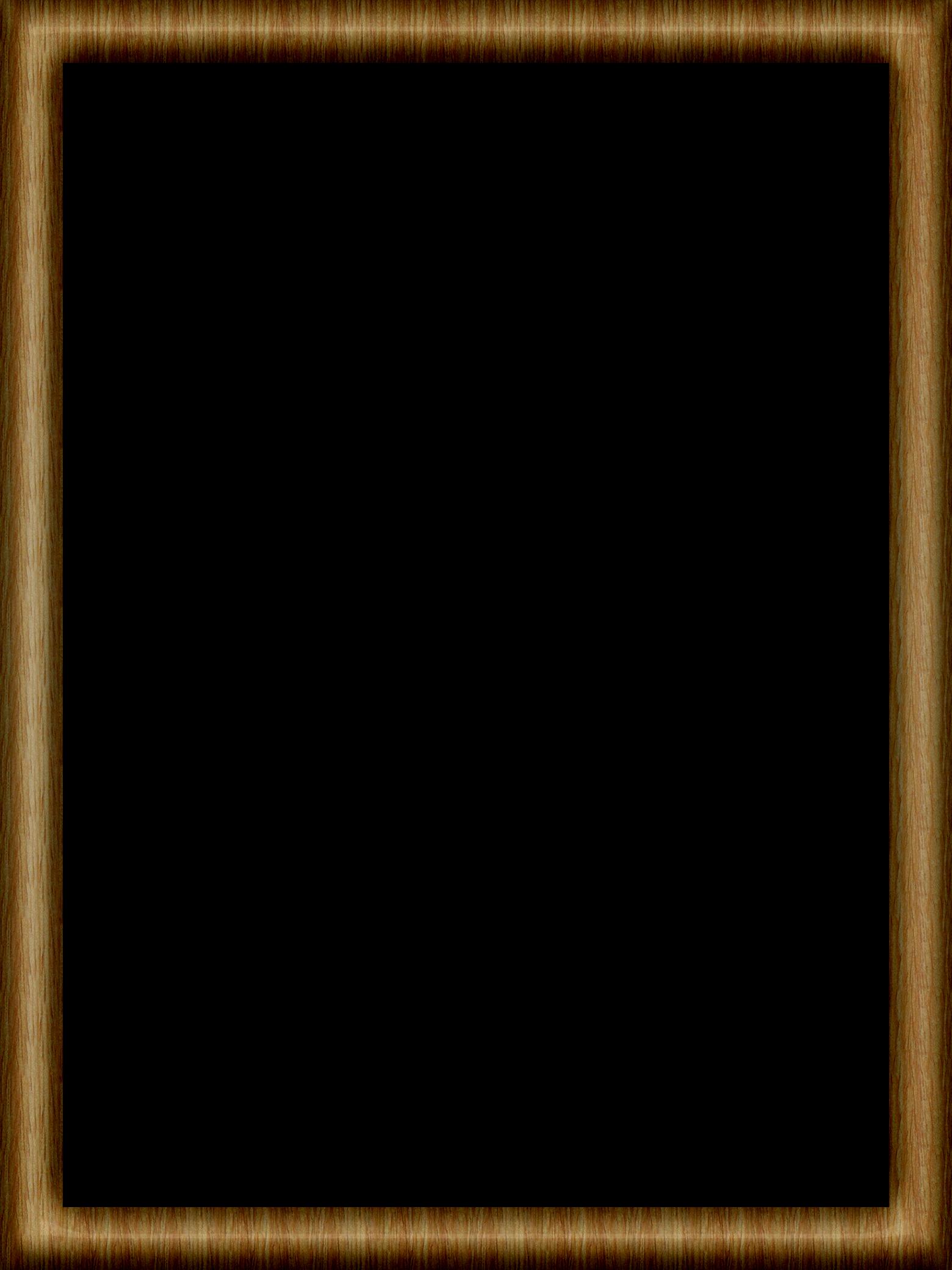 frame-2492148