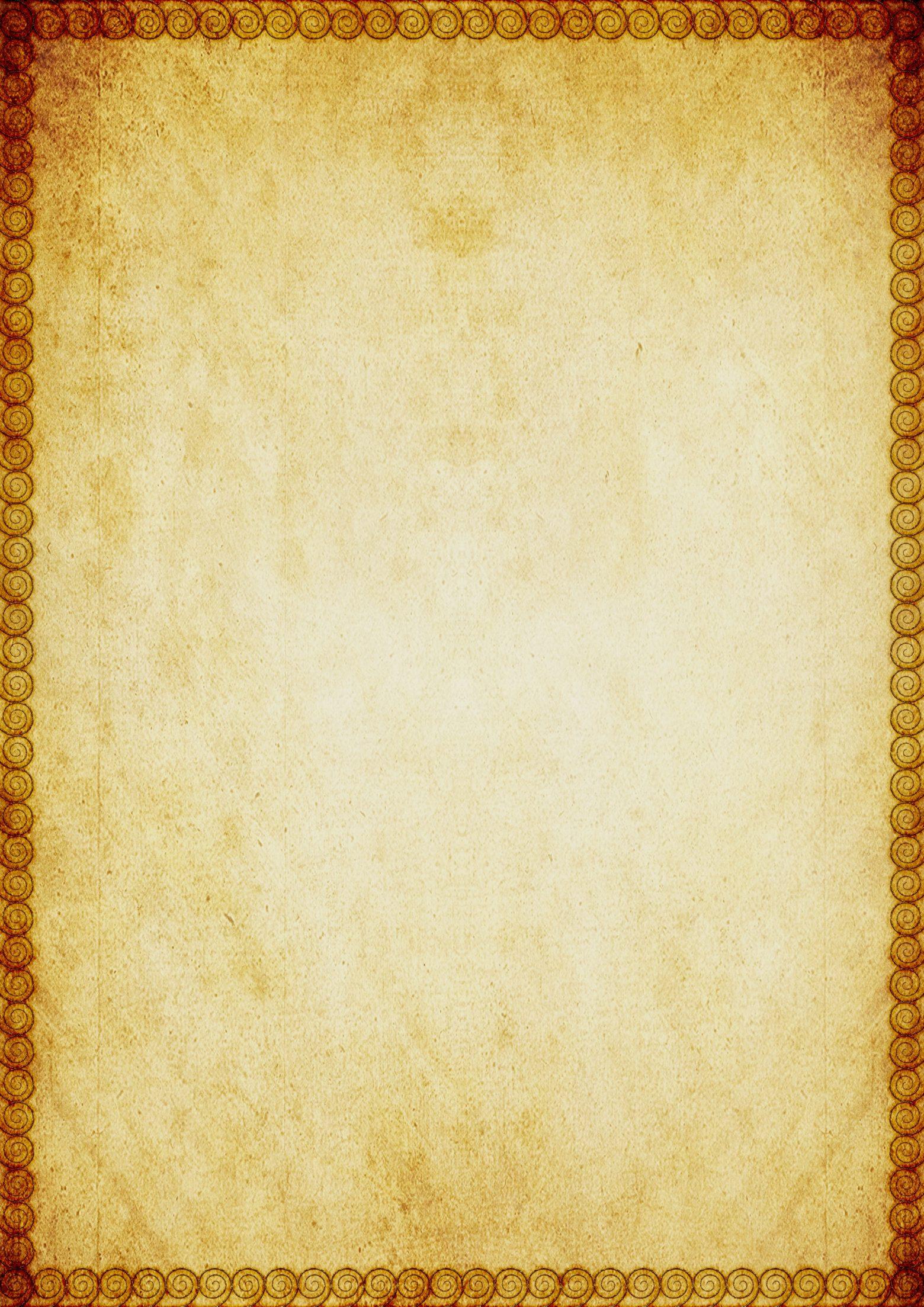 frame-2978440