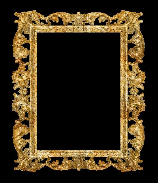 frame-3037174