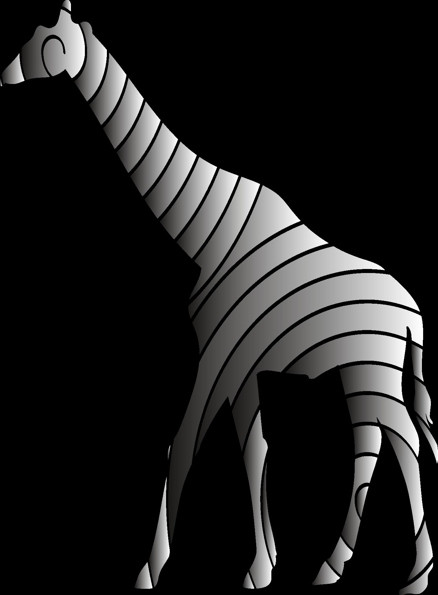 giraffe-3053267