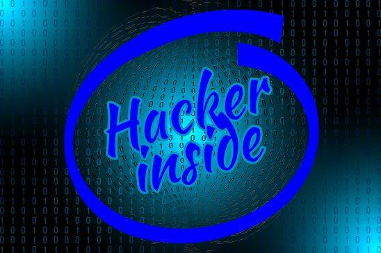 hacker-3062252