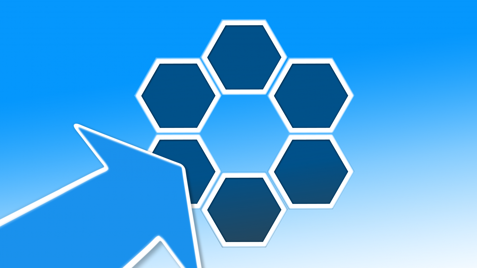 hexagon-3069172