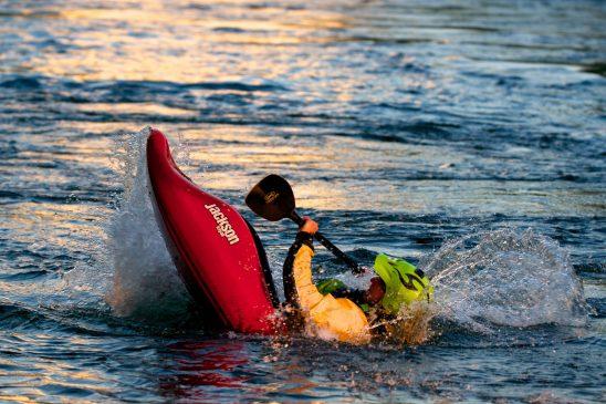 kayak-798009