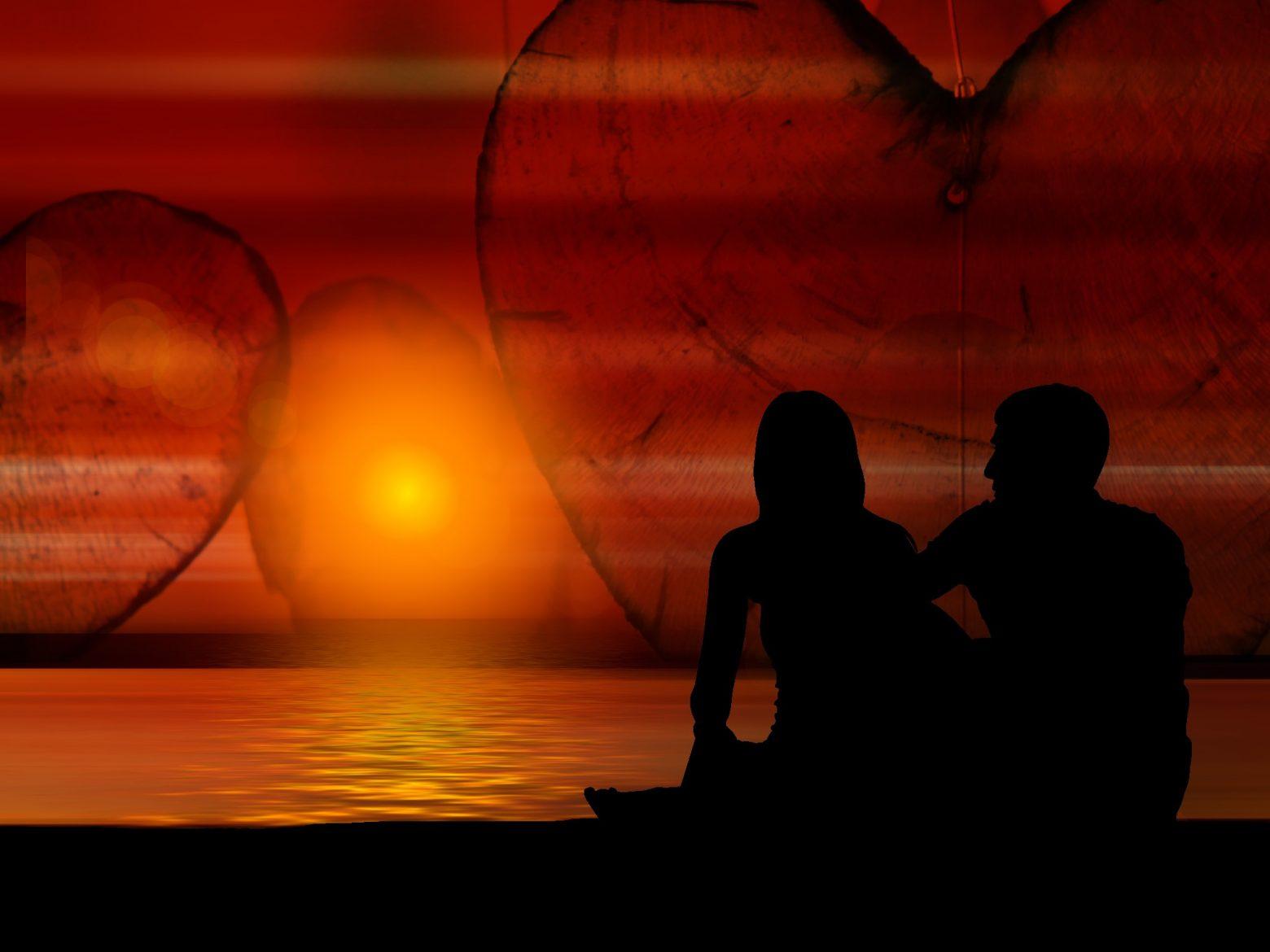 love-3077978