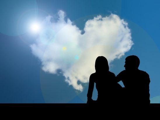 love-3077979