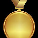 medal-2163345