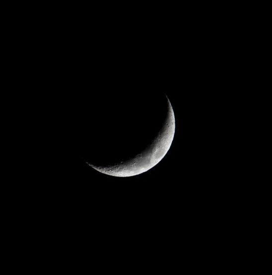 moon-3097845