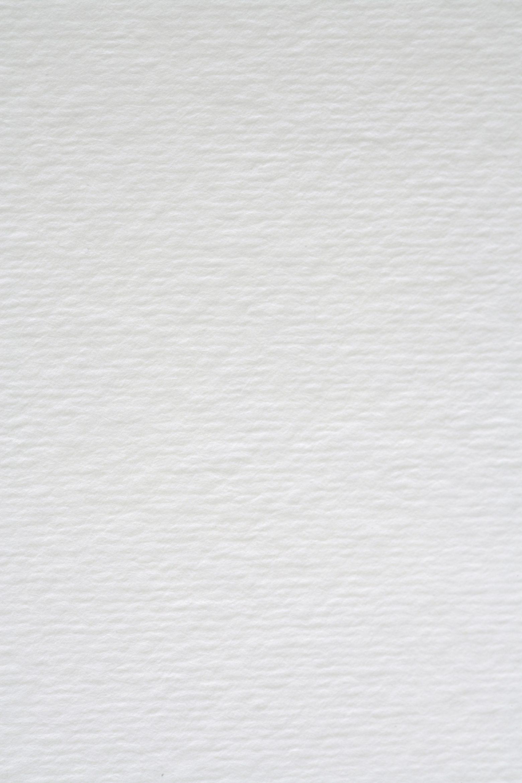 papertexture-2061709
