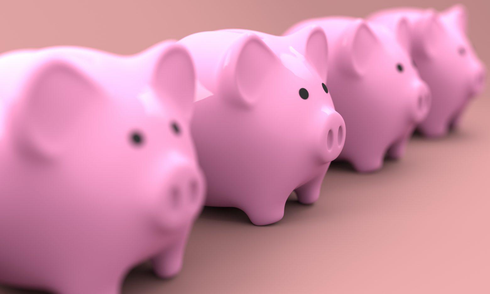 piggy-2889044