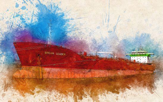 ship-2998821