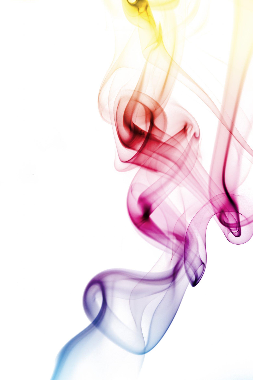 smoke-1120459