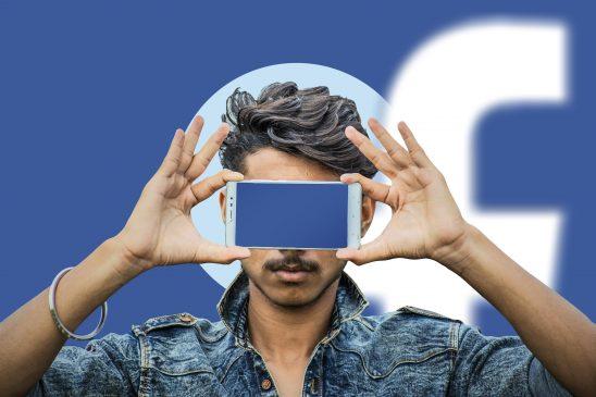 social-media-3055706