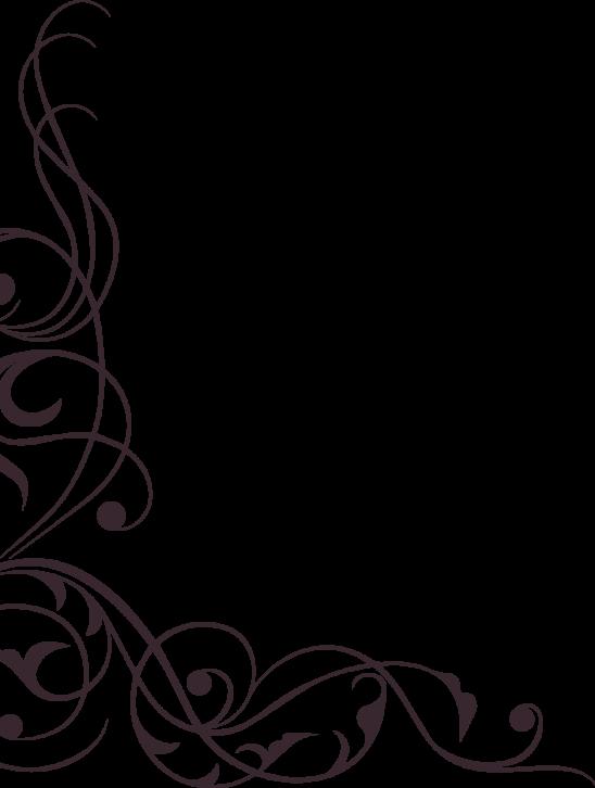 swirl-2780178