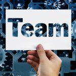 team-3062250