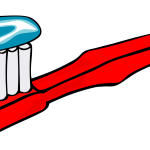 toothbrushe-24232