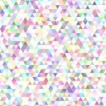 triangle-2721780