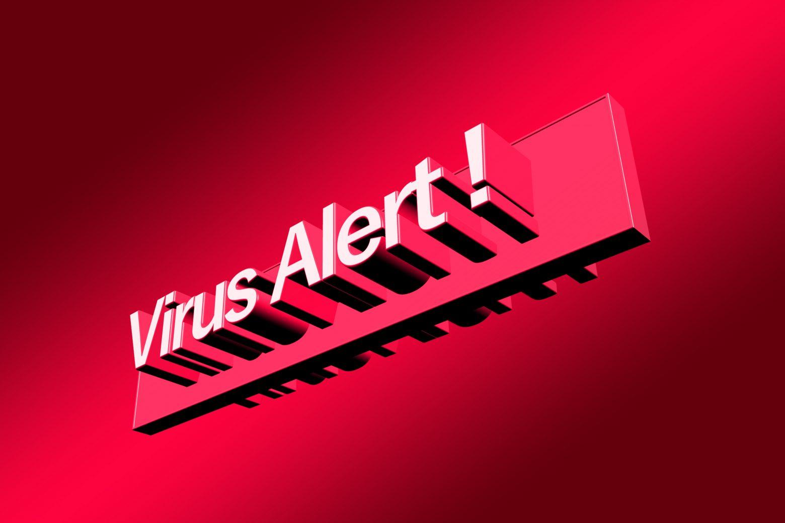 virus-3075845