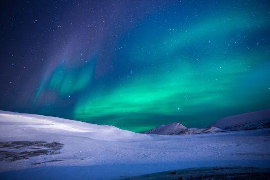 aurora-1197753