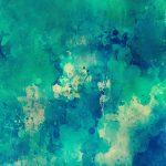 backdrop-249158