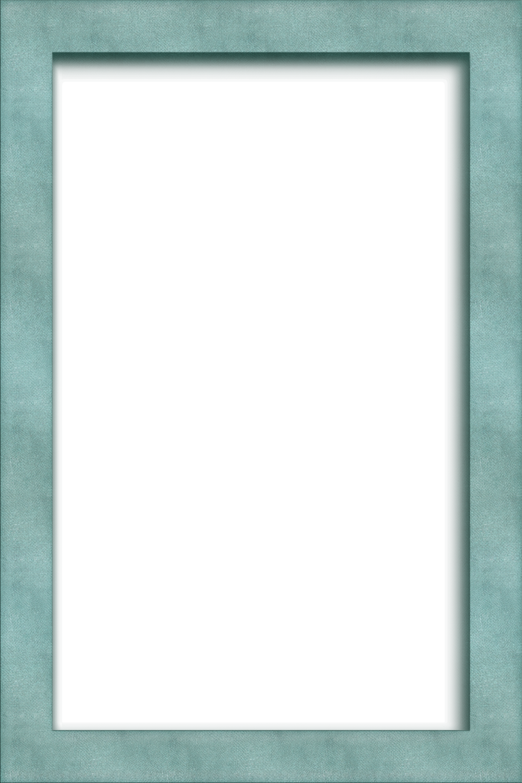 background-2094417