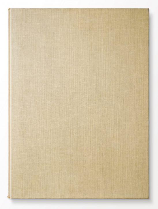 book-2213169