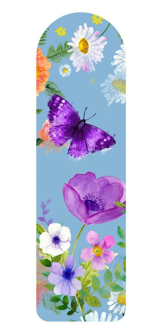 bookmark-2727098