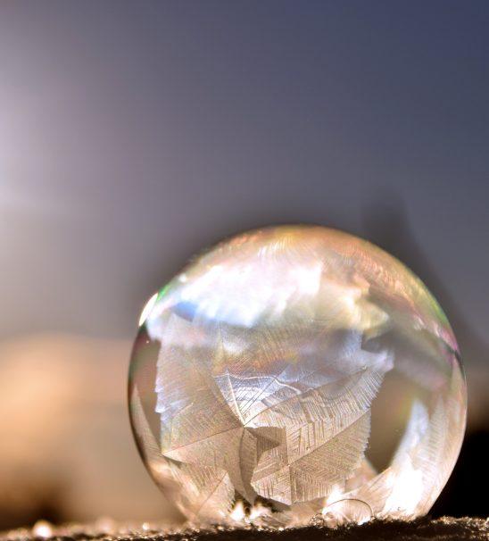 bubble-1958738