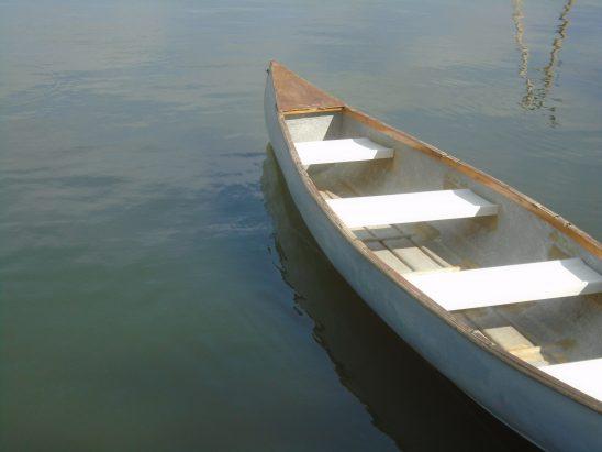 canoeing-2733215
